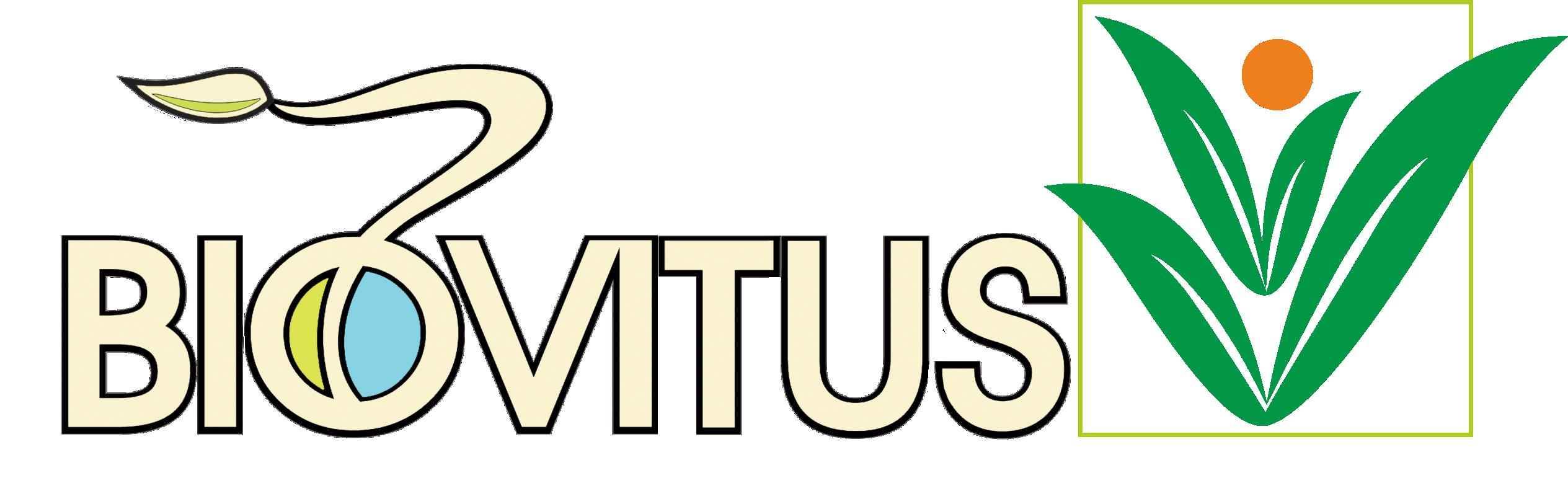 Biovitus